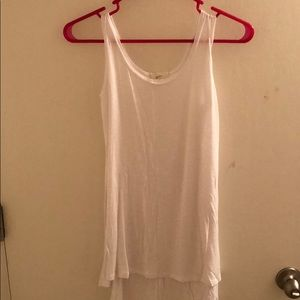 NWOT Small Cupio Tank top